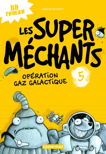 9782203168466.Les super méchants T5.jpg
