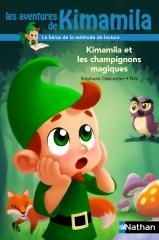 COUV_KimamilaChampignonsMagiques.jpg