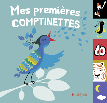 comptinettes-350x339.png