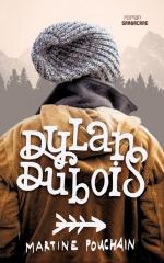 couv-Dylan-Dubois.jpg