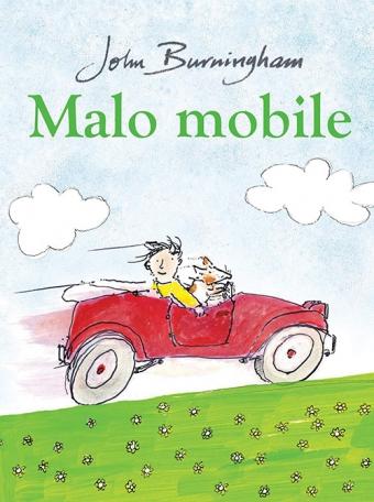 malo_mobile_bd.jpg