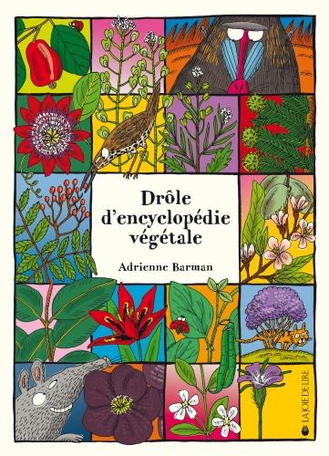 drole_encyclo_vegetale_RVB.jpg