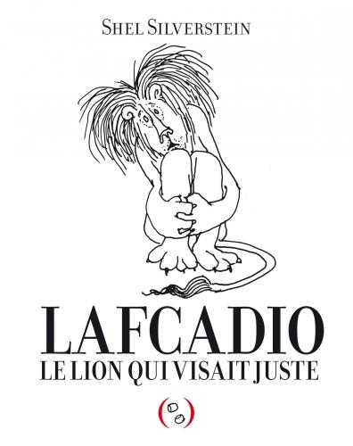 LAFCADIO.jpg