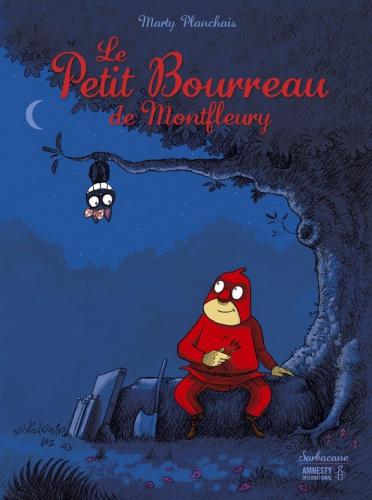 couv-Petit-bourreau-620x833.jpg