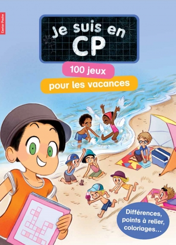 CahierDeJeux-CP-Couv.jpg