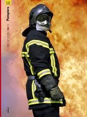 les-pompiers-6.jpg
