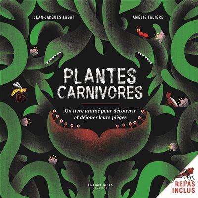 Plantes-carnivores-Un-livre-anime-pour-decouvrir-et-dejouer-leurs-pieges.jpg