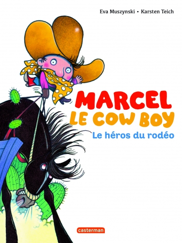 MARCEL LE COW-BOY T3 LE HEROS DU RODEO_HD.jpg