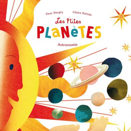 P'tites planètes couv.jpg