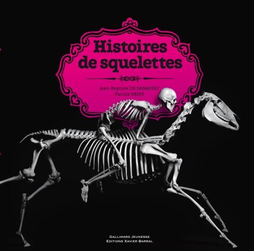Squelettes.jpg