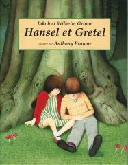 Hansel et Gretel - copie.jpg