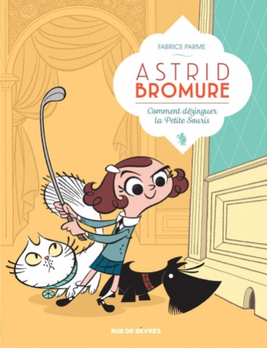 astridbromure01_couvhd.jpg