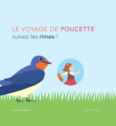 Le-voyage-de-Poucette.jpg