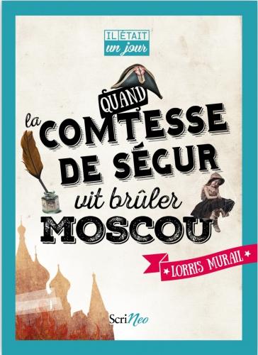 Couv-Comtesse-de-Ségur_une-e1436188643234.jpg