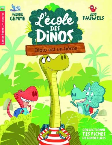 L'Ecole des Dinos - T1 - copie.jpg