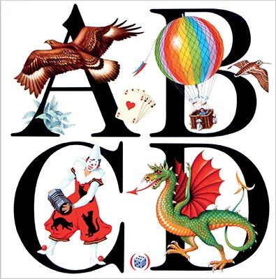 abcd-couv.jpg