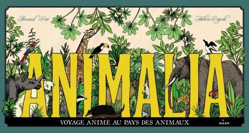 animalia-voyage-anime-au-pays-des-animaux.jpg