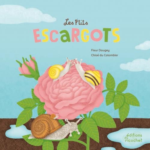 Ptits-escargots_couv_editions_du_ricochet.jpg