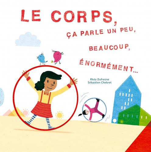 Le_corps_ca_parle_couv_editions_du_ricochet.jpg