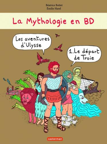 La mythologie en BDLes aventures dUlysseT1.jpg