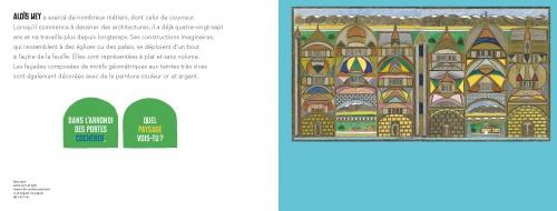 Pages de ARCHITECTURES-ARTBRUT_Page_2.jpg