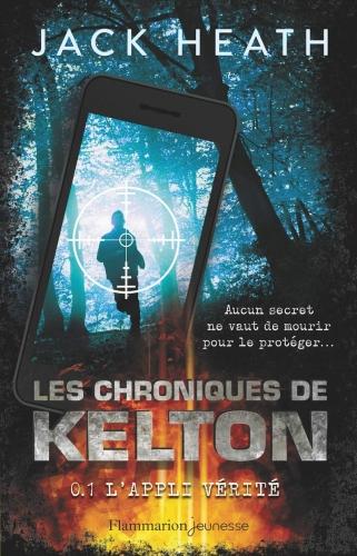 kelton1.jpg