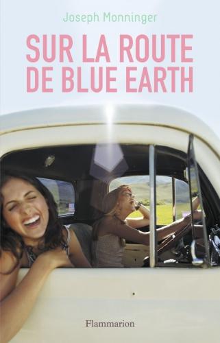 Sur_la_route_de_Blue_Earth.jpg