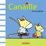 9782203064454_CANAILLE T3 CANAILLE VA A LA PECHE.jpg
