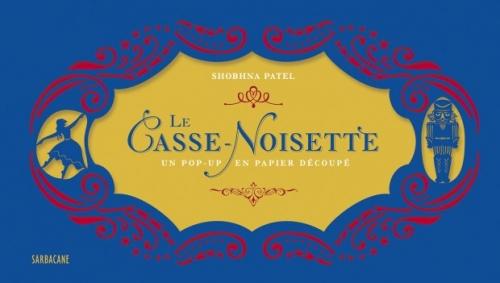 Couv-Le-Casse-noisette-620x351.jpg