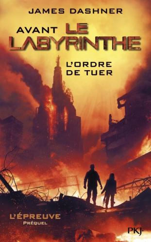 Avant-Le-labyrinthe-Lordre-de-tuer-9782266247115.jpg