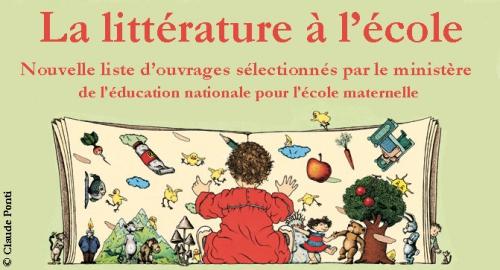 La-litterature-a-l-ecole_gj_big_image.jpg