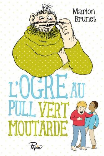 ogre-au-pull-couv-620x930.jpg