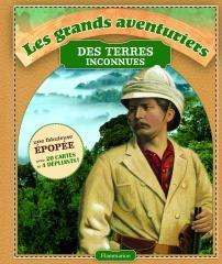 Les grands Aventuriers des terres inconnues.jpg