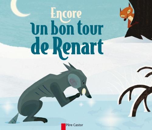 Encoreunbontourderenard_Couv.jpg