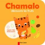 Chamalo découvre les Fruits.jpg