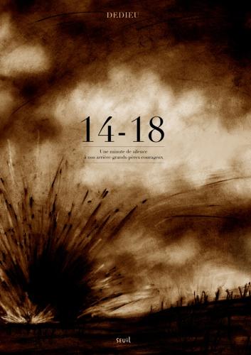 Couverture Dedieu 14-18.jpg
