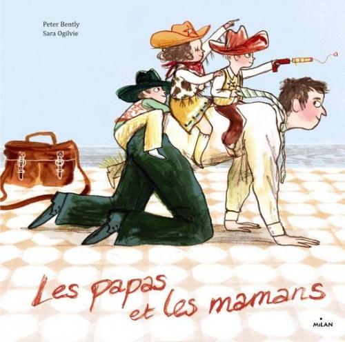 Les-papas-et-les-mamans_ouvrage_popin.jpg
