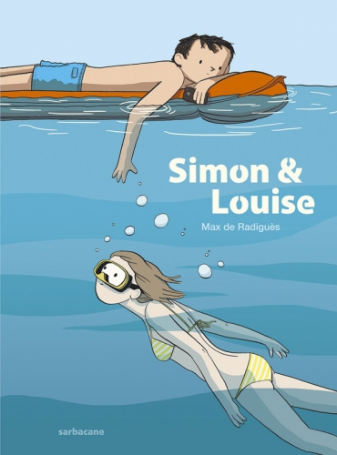 Couv-Simon-et-Louise-620x837.jpg