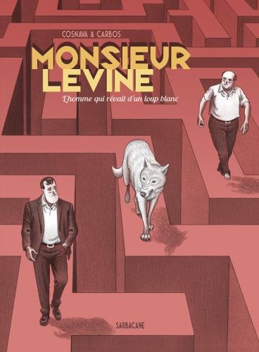couv-Monsieur-Levine-620x842.jpg