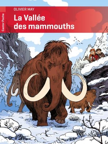 La Vallee Des Mammouths.jpg
