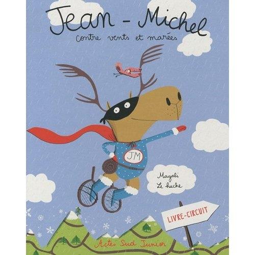 Jean-Michel.jpg