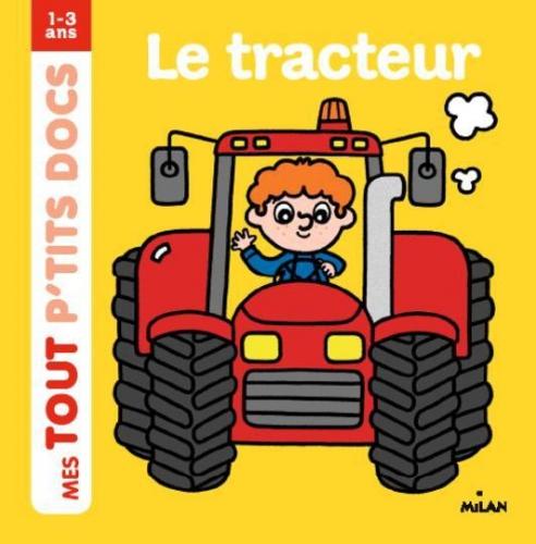 LE-TRACTEUR_ouvrage_popin.jpg