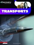 transports.jpg