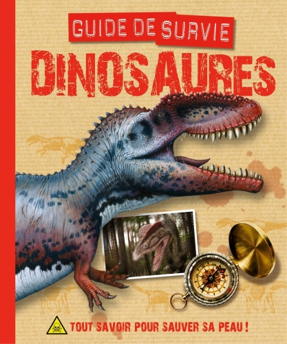 Guide Survie Dinos CouvOK.jpg