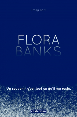 FLORABANKS.jpg