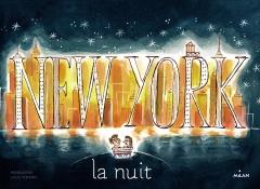 new-york-la-nuit.jpg