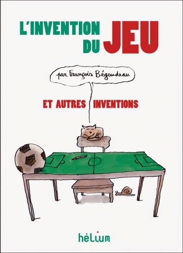 INVENTIONDUJEU_couverture_2014.02.05.jpg