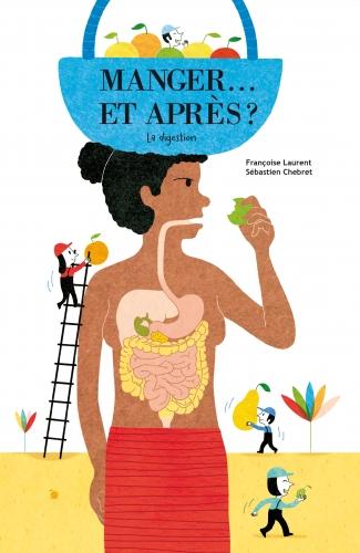 Manger_et_apres_couv_editions_Ricochet.jpg