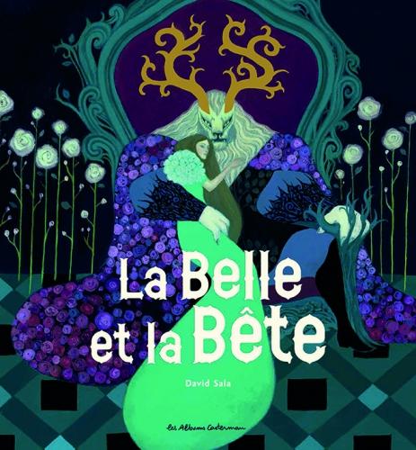 La Belle et la Bête.jpg