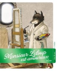 MONSIEUR-LELOUP-EST-AMOUREUX_ouvrage_popin.jpg